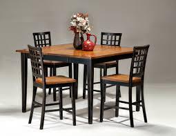 expandable dining table ka ta: intercon arlington gathering table ar ta g blj c