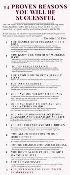 best ideas about boss girl boss work quotes and 14 reasons you will be successful