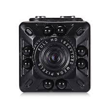 kelima SQ10 Black <b>Car</b> DVR Sale, Price & Reviews| Gearbest Mobile