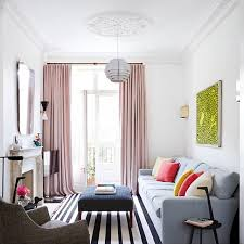 images living brilliant great room