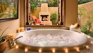 image bathtub decor: round spa bath decors osbdata faq round spa bath decors osbdata