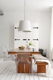 lucite chairs wood table white door with black hinges door as art bathroomlovely lucite desk chair vintage office clear