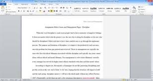 free ethical dilemma essays and papers    helpmeexamples of personal ethical dilemma free essays