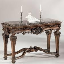 furniture t north shore:  casa mollino console sofa table