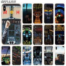 Отзывы на <b>Aircraft</b> Cockpit. Онлайн-шопинг и отзывы на <b>Aircraft</b> ...