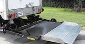 Home Utility <b>Crane</b> & <b>Equipment</b>, Inc. Tolleson, AZ (866) 832-4831