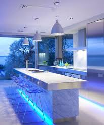 decoration kitchen design house lighting