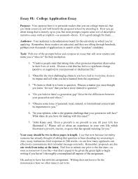 Descriptive essay help     FAMU Online