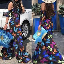 <b>Jumpsuits for</b> Women 2019 Casual <b>Rompers</b> Womens Sexy ...
