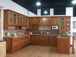 kitchen furniture photos