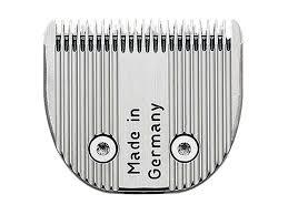 <b>Ножевой блок Moser</b> Standard <b>1450-7220</b> (0,7 мм) для Genio ...