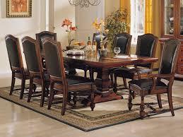 Formal Dining Room Table Formal Dining Room Tables Home Decor