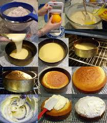 essay on how to bake a cake  essay on how to bake a cake