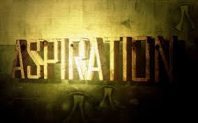 suggestions online images of aspiration filed under aspiration career success personal success by michael