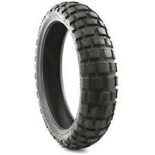 <b>Continental</b> Motorcycle Tyres and Tubes for sale   Shop with ...