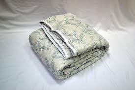 <b>Одеяла</b>, ДЛЯ ДОМА купить недорого в интернет-магазине в Чите ...