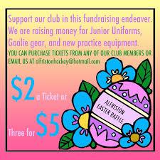 fundraising alfriston hockey page 3 fundraising