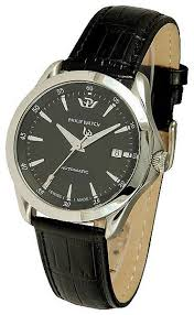 Отзывы <b>Philip Watch</b> 8221 165 025 | Наручные <b>часы Philip Watch</b> ...