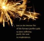 resplendence