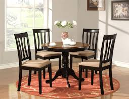 kitchen table sets bo: kitchen table cp kitchen table cp kitchen table cp