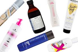Лучшие <b>шампуни</b> для окрашенных волос: отзывы | Beauty Insider