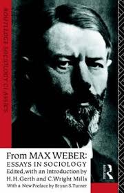 get from max weber essays in sociology h h gerth    manual from max weber essays in sociology weber max abebooks