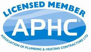 Image result for aphc