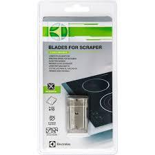 <b>Лезвия</b> для <b>скребка</b> Electrolux E6HUB102 – отзывы, цена и где ...