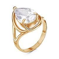 <b>Позолоченные кольца</b> - купить в интернет-магазине 1-ый ...