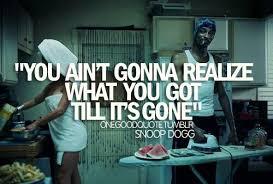90's Rap Quotes (@90s_RapQuotes)   Twitter via Relatably.com