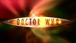 Doctor Who Images?q=tbn:ANd9GcQ_uA41n7lEMM2Ac0soha06eFZq5js_tPRv9Gtzrsnxsy30YlHE0A