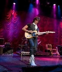 <b>Jeff Beck</b> Tour Dates, Concerts & Tickets – Songkick