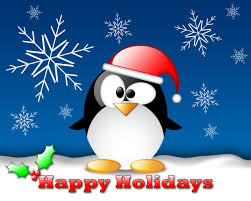 Image result for happy holidays!
