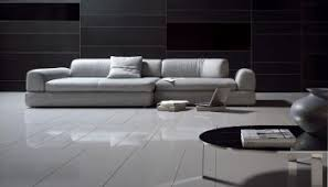 best modern italian furniture with modern italian furniture store los angeles by livinghomedesigns 269 best italian furniture