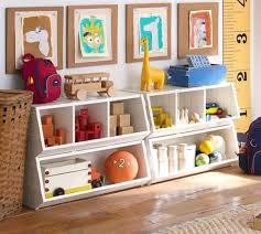 cool storage shelves inspirations for kids toys childrens storage furniture playrooms