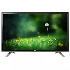 Отзывы о <b>LED</b>-<b>телевизор TCL</b> LED32D2700