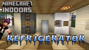 aesthetic lighting minecraft indoors torches tutorial. how to build a refrigerator minecraft indoors kitchen tutorial youtube aesthetic lighting torches t
