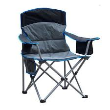 Camp Furniture | TheMarket NZ