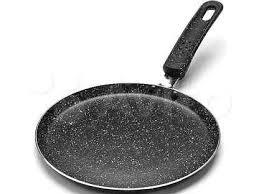 <b>сковорода</b> для индукционной плиты - Купить товары для дома и ...