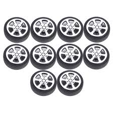 Special Offers <b>tire</b> free robotic list and get free shipping - a149