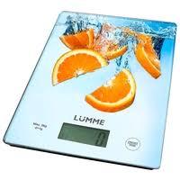 Купить <b>Кухонные весы</b>-платформы по низким ценам в интернет ...