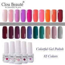 blue <b>sky</b> gel nail polish