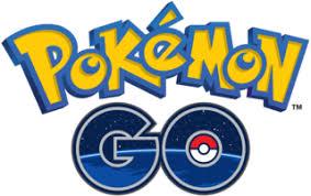 Pokémon Go - Wikipedia