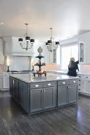 Best Wood Flooring For Kitchens 17 Best Ideas About Grey Wood Floors On Pinterest Grey Hardwood