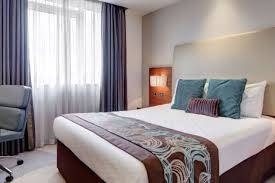 thistle kensington gardens hotel auto hotel deluxe