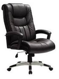 Компьютерные и офисные <b>кресла</b> без подлокотников в Москве и ...