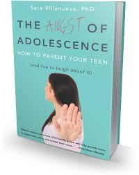 adolescence is a time of storm and stress essays college paper adolescence is a time of storm and stress essays