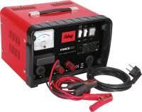 <b>FUBAG</b> Force 220 – купить пуско-<b>зарядное устройство</b> ...
