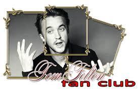 Tom <b>Felton</b> fan club — @дневники: асоциальная сеть