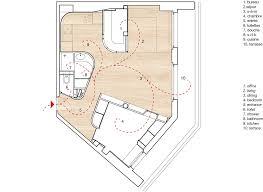 Renovated House Floor Plan Paris   Free Online Image House Plans    Small Paris Apartment Floor Plans on renovated house floor plan paris